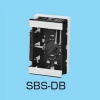 SBS-DB_set